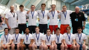 CASC U19 NAG 2015b